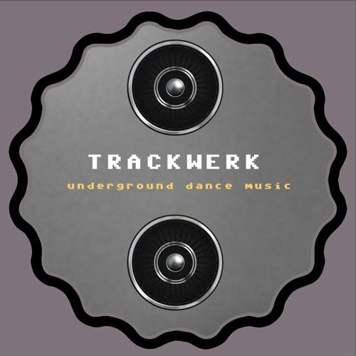 trackwerk's avatar