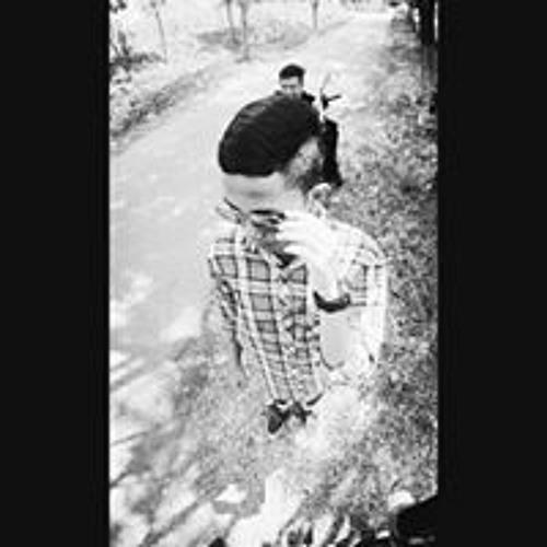 Wendi Putra's avatar