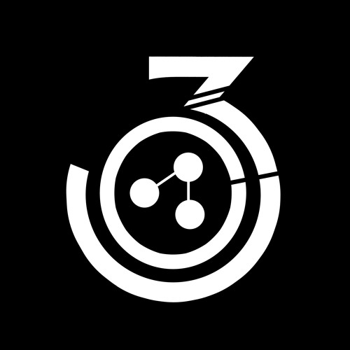 Colectivo Otr3s's avatar