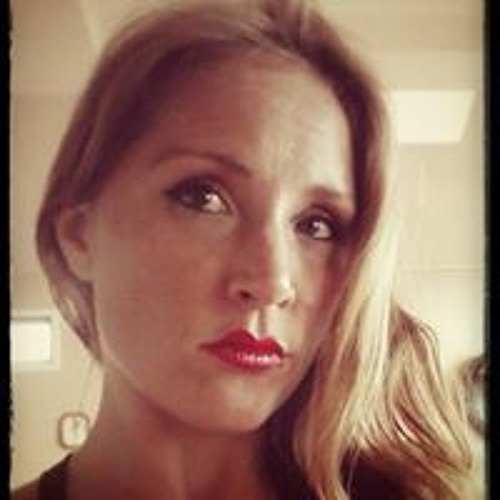 Fawna Kiefer's avatar