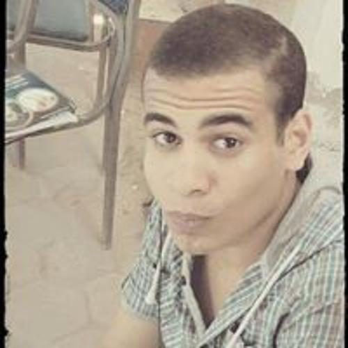 Mohamed Bilal's avatar