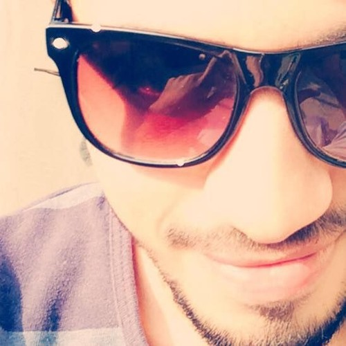 Kohshan Tariq's avatar