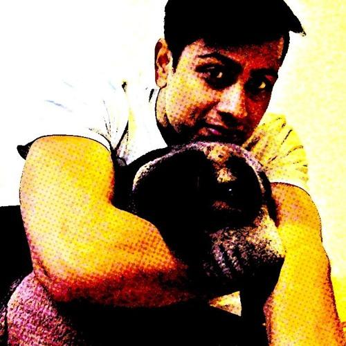 Nishant Jaiswal_DJ12's avatar