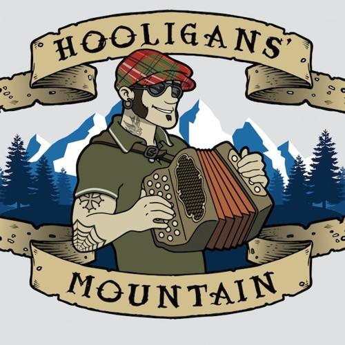 Hooligans' Mountain's avatar
