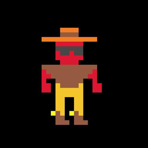 moliver_xxii's avatar