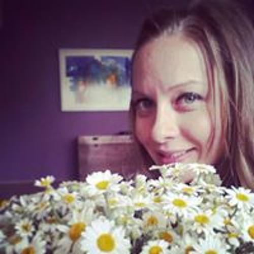 Zeynep Uyumaz Eyüboğlu's avatar