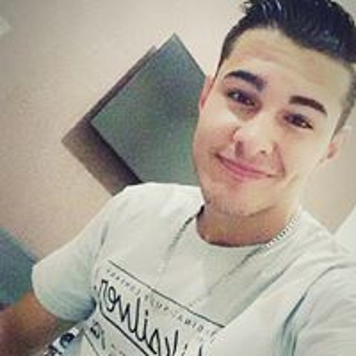 Guilherme Diib's avatar