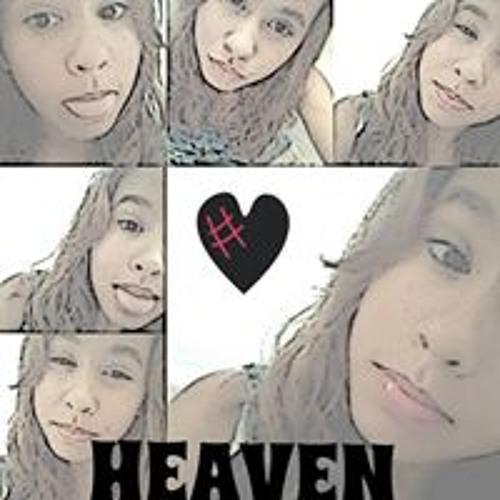 Heaven Ayala's avatar