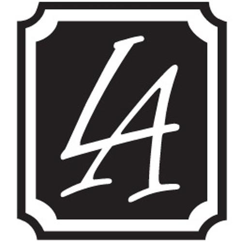 LA_0115's avatar