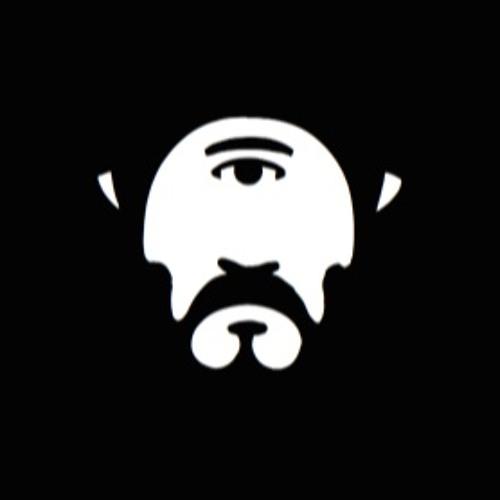 Peter Hawck's avatar