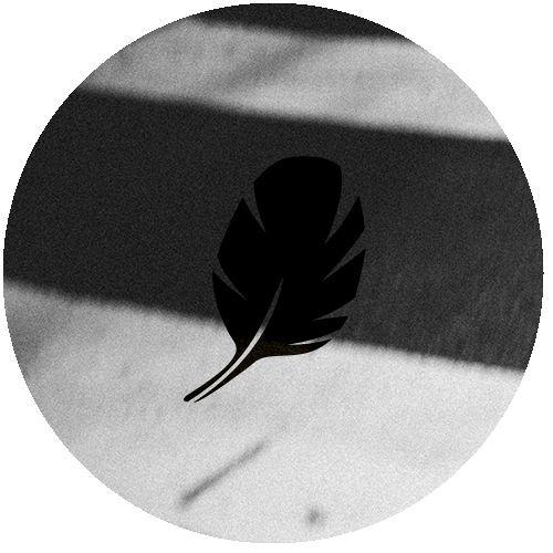 Delirious Antidotes's avatar