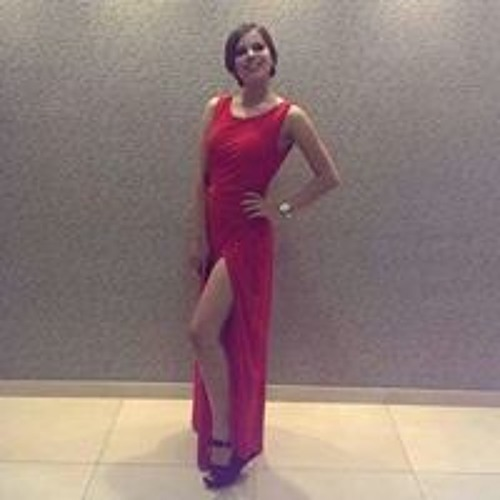 Alexandra Grigoraş's avatar