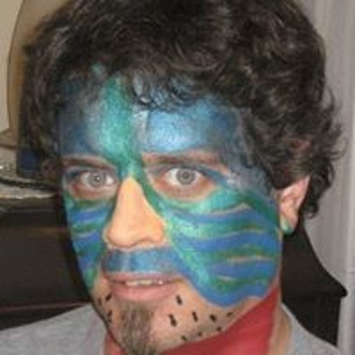 Andrew Milmoe's avatar