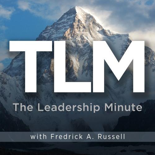 The Leadership MInute's avatar