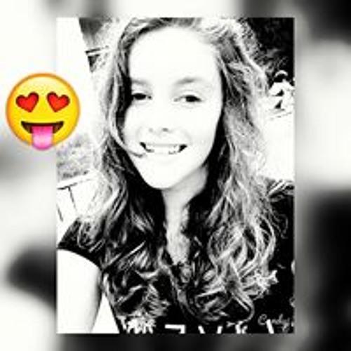 Krissi Brainowa's avatar