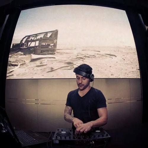 Richard Biano's avatar