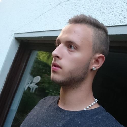 Christian Schlatzke's avatar