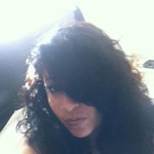 Jennifer Lopez's avatar