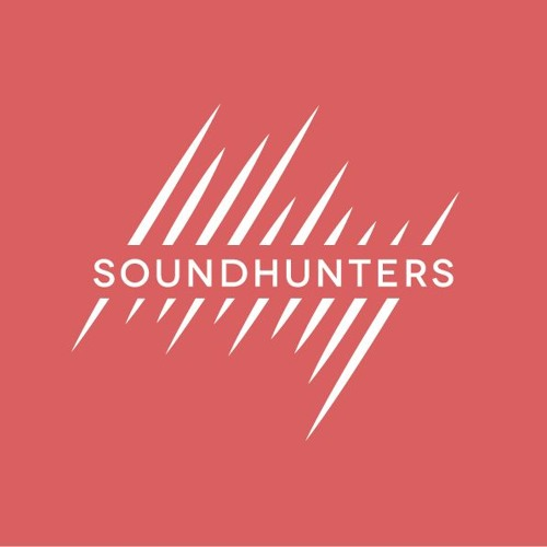 SOUNDHUNTERS's avatar