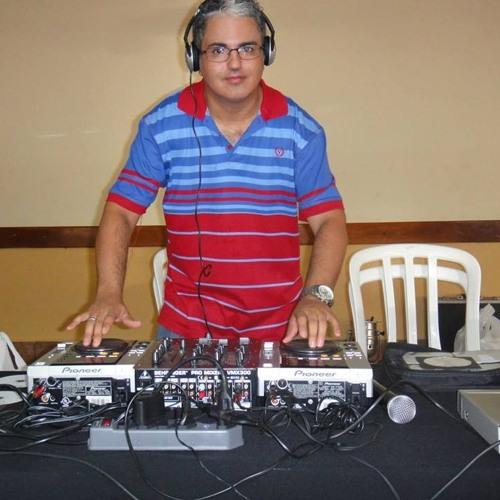 DJ MARCO FORSTER's avatar