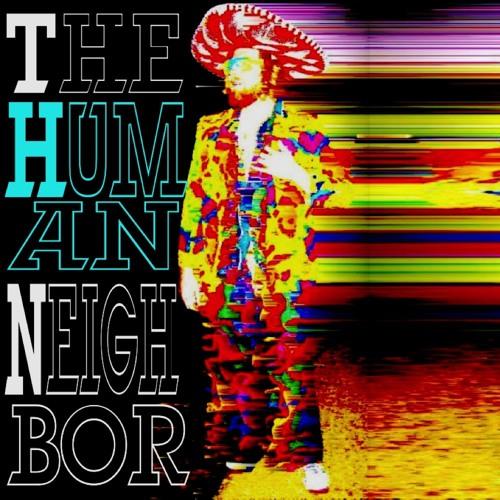 The Human Neighbor's avatar
