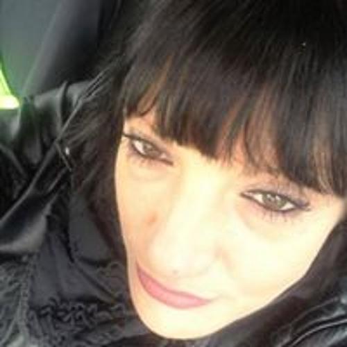 Sanne Bicking's avatar