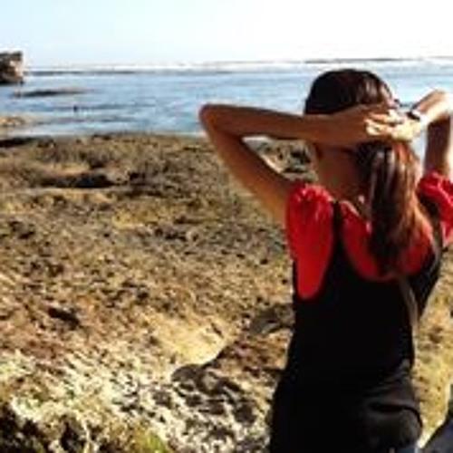 Zaleha Ahmad's avatar