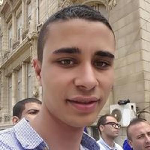 Hussien Elnazer's avatar