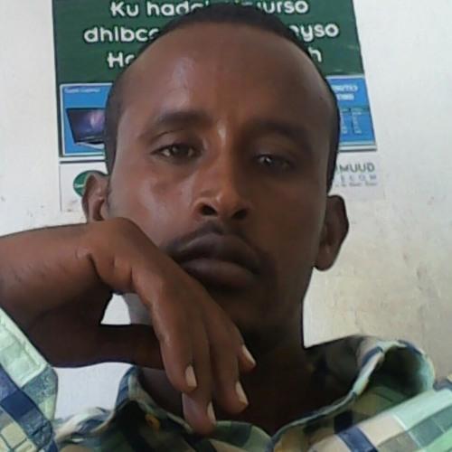 mahdi mohamud ahmed's avatar