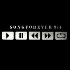 Songforever974
