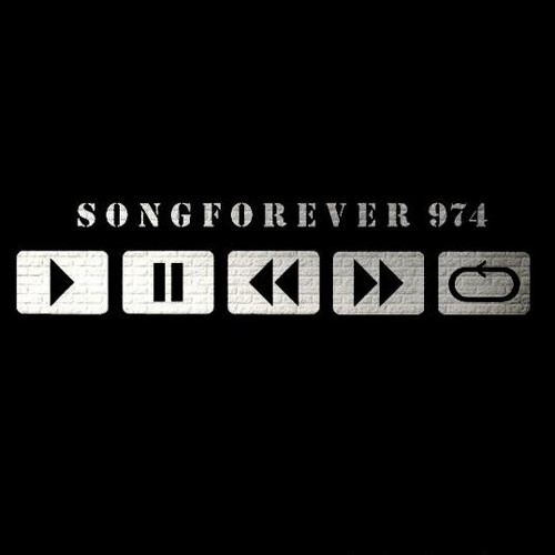 Songforever974's avatar