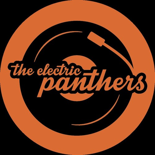 The Electric Panthers's avatar