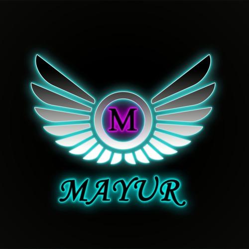 Mayur Givane's avatar