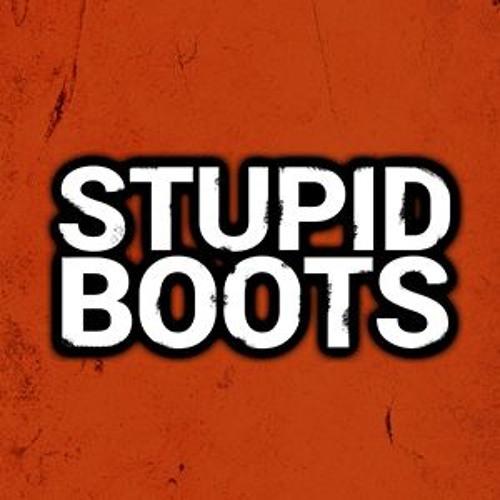 Stupid Boots's avatar