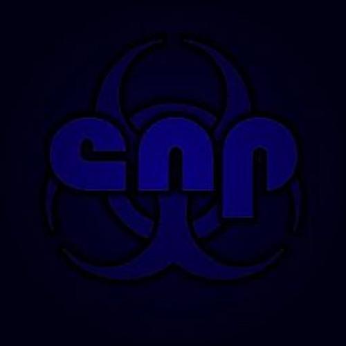 ENP's avatar