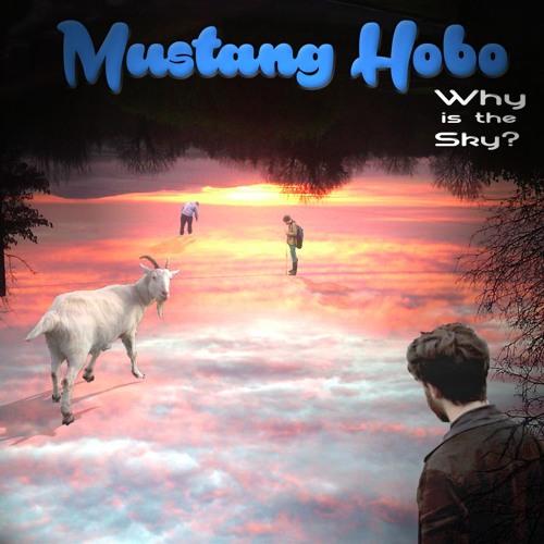 Mustang Hobo's avatar