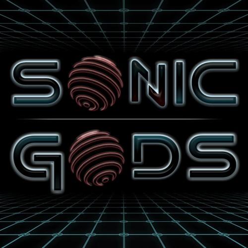 Sonic Gods's avatar