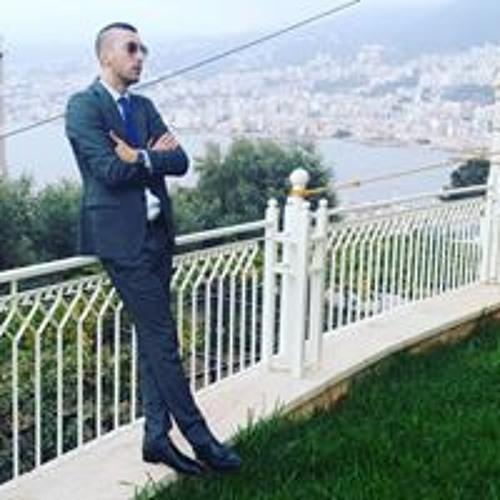 Georges Chidiac's avatar