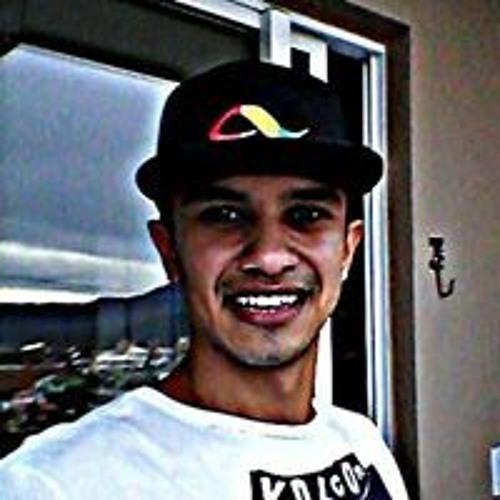 Breno Nunes's avatar