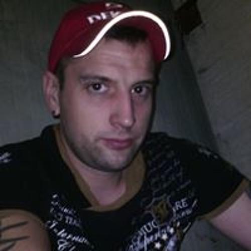 Alex Isso Halt's avatar