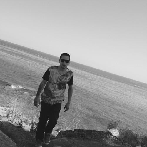 Golden State(DQCF)'s avatar