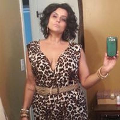 Michelle Muscat's avatar