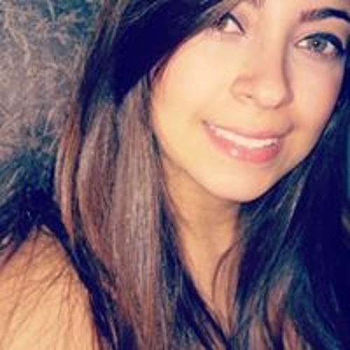 Dayane Fernandes's avatar