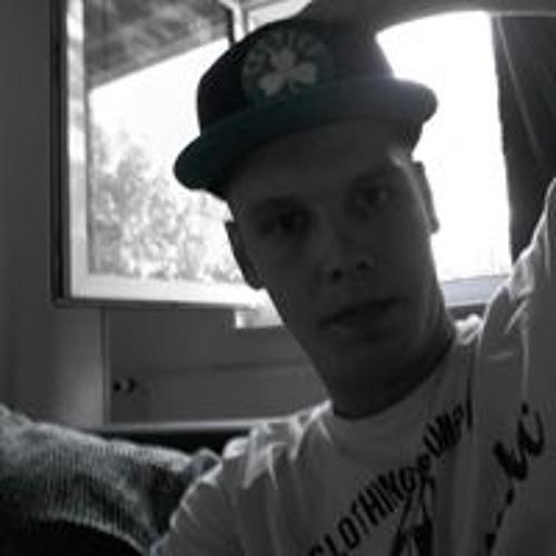 Stefan Furch's avatar