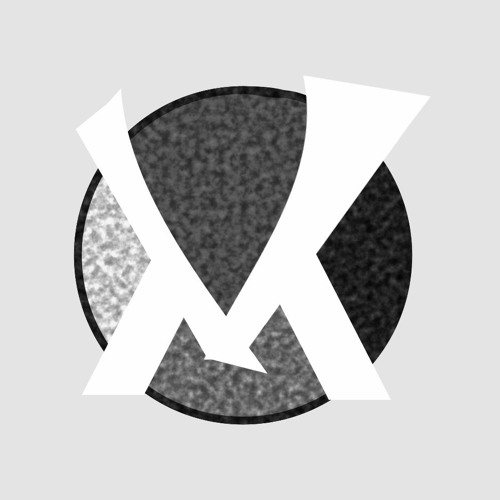 voxmonkey - #stbb371