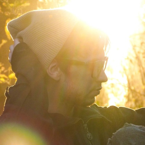 Ramiro Grant's avatar