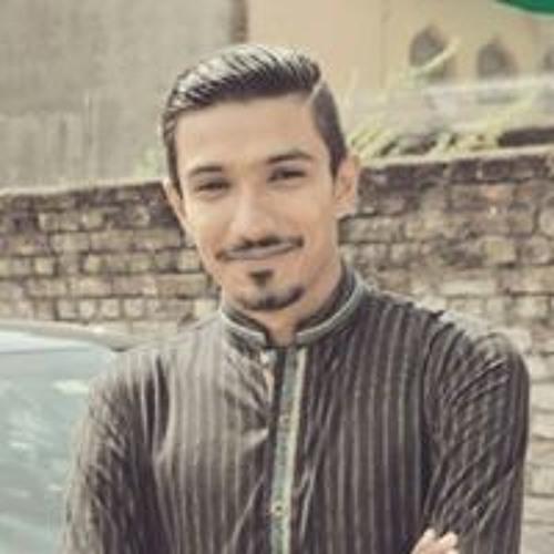 Moin Akhtar's avatar