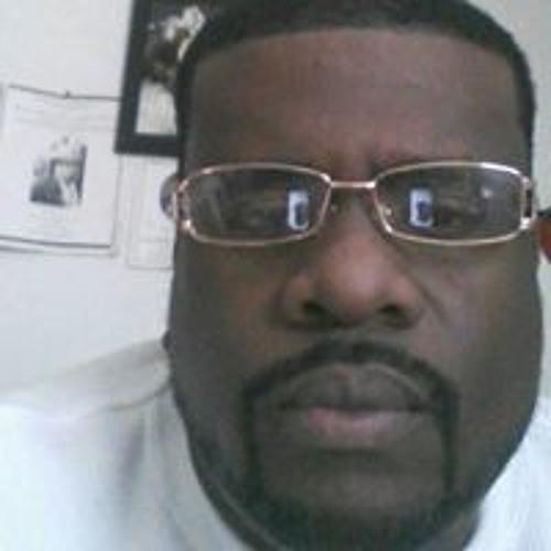 bigmoo93's avatar