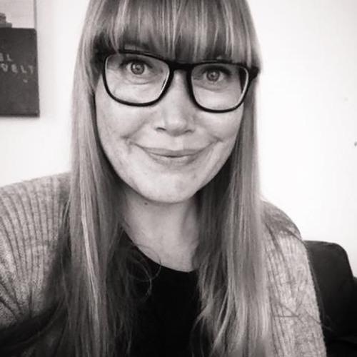 Louise Jensen 3's avatar