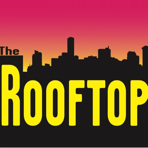 The.Rooftop.'s avatar